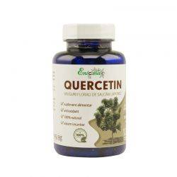 Quercetin 316mg x 120cps Enigma