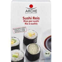Orez Sushi x 500g Arche Naturkuche