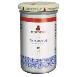 Maioneza vegana bio fara gluten x 230ml Zwergenwiese