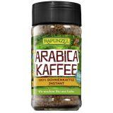 Cafea instant Arabica bio x 100g Rapunzel