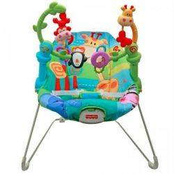 Balansoar Discover n Grow Fisher-Price