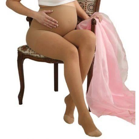 Dres chilot gravide grad I de compresie Tonus Elast