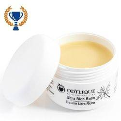 Crema Ultra Rich x 50g Odylique