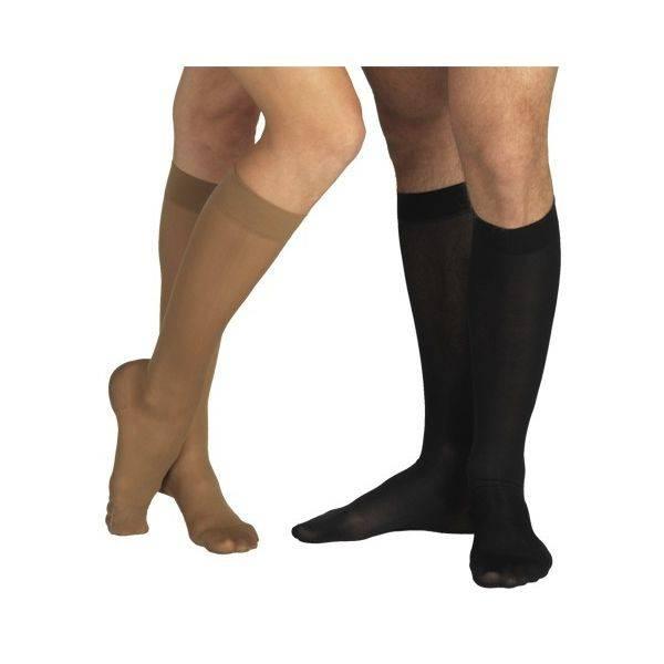 de ce nu puteți suari picioarele în varicoză acasă doctor varicose