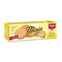 Maria Biscuiti clasici fara gluten x 125g Dr. Schar
