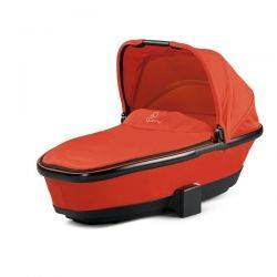 Landou Foldable Quinny RED REVOLUTION
