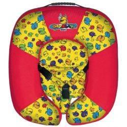 Grabner - Swimy Baby - Vesta pentru 0,5-2 ani