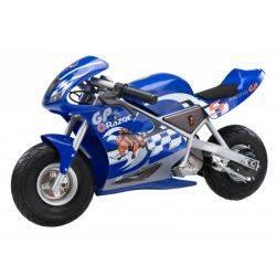 Razor - Minimotocicleta