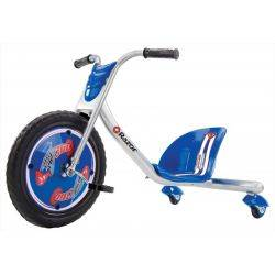 Razor - Tricicleta Rip Rider 360
