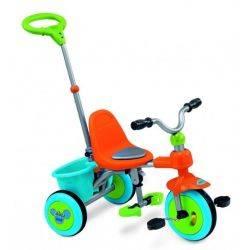 Tricicleta Super Comfort Italtrike