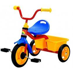 Tricicleta Transporter Italtrike