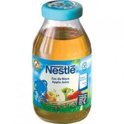 Nestle Suc de mere x 200 ml