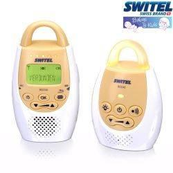 Interfon Switel