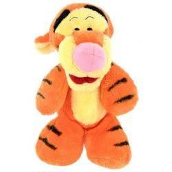 Disney - Mascota de Plus Tigrisor 35cm