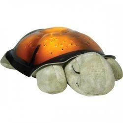 Twilight Turtle Classic Mocha CloudB