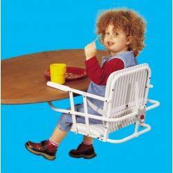Scaun pentru masa Chair Li Litaf