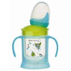 Cana 3 in 1 Multifunctionala Bebe Confort
