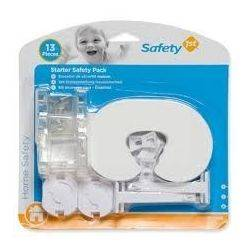 Set siguranta Starter Safety 1st