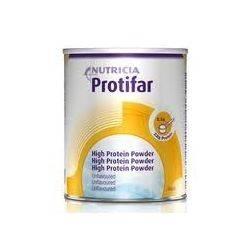 Nutricia Protifar x 225g