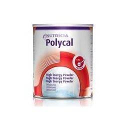 Nutricia Polycal x 400g