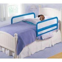 Summer - Protectie pliabila pentru pat