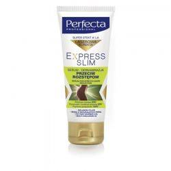 Perfecta Express Slim Ser impotriva vergeturilor, 200ml