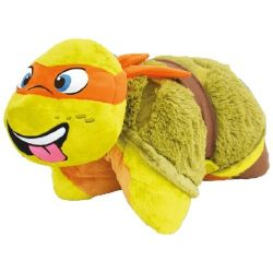 Pillow Pets - Pernuta Michelangelo 46cm