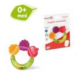 Vitamina G - Fructele Vesele - anou gingival