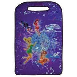 Aparatoare pentru Scaun Disney Fairies