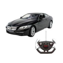 BMW Seria 6 cu Telecomanda 1:14