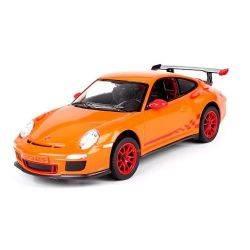 Porsche GT3 RS 1:14 Portocaliu
