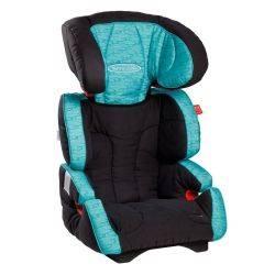 Scaun auto pentru copii MY Seat CL Lagoon