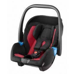 Scaun Auto pentru copii Privia Ruby