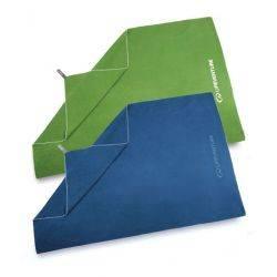 Prosop compact pentru calatorii 120 Verde
