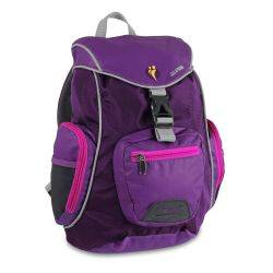 Rucsac pentru Copii Alpine 10 Violet