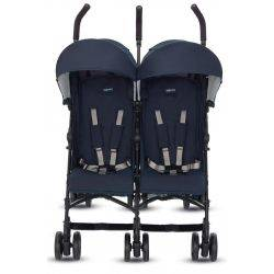 Inglesina Carucior Twin Swift