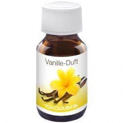 Set 3 odorizante Venta vanilie