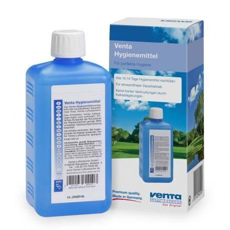 Aditiv igienic Venta pentru modelele LW 15, LW 25 si LW 45