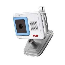 Baby Monitor cu camera video digitala REER Apollo