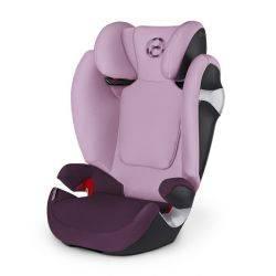 Scaun auto copii Cybex Solution M