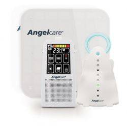 Angelcare AC701 Interfon digital si monitor de respiratie