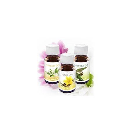 Set de odorizante Venta 3 Aroma-Mix 2