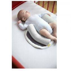 Suport flexibil de somn Cosypad Smokey - Babymoov