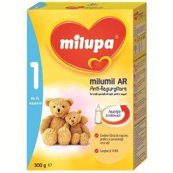 Milupa - Milumil AR x 300g