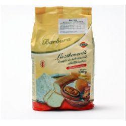 Mix faina pentru paine x 1kg Barbara