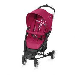 Enjoy carucior sport Baby Design