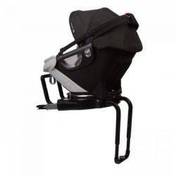 Scaun Auto Copii 0-13kg Cu Baza Isofix Orbitbaby