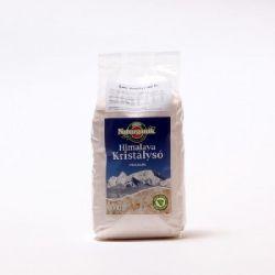 Sare Himalaya Roz Fin x 1Kg