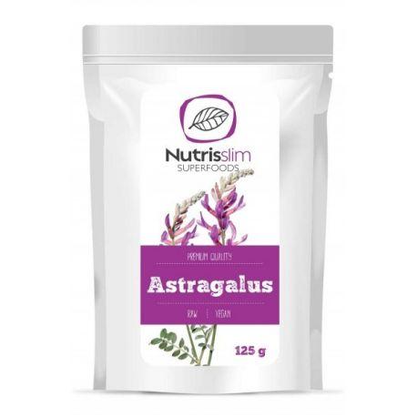 Pudra Astragalus x 125g Nutrisslim