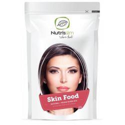 Supermix Skin Food x 125g Nutrisslim